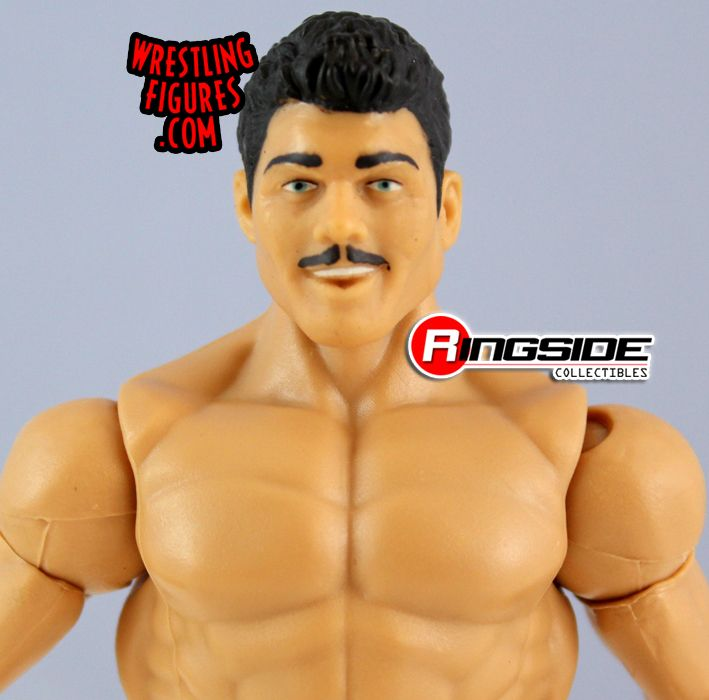 http://www.ringsidecollectibles.com/Merchant2/graphics/00000001/m2p23_cody_rhodes_pic2.jpg