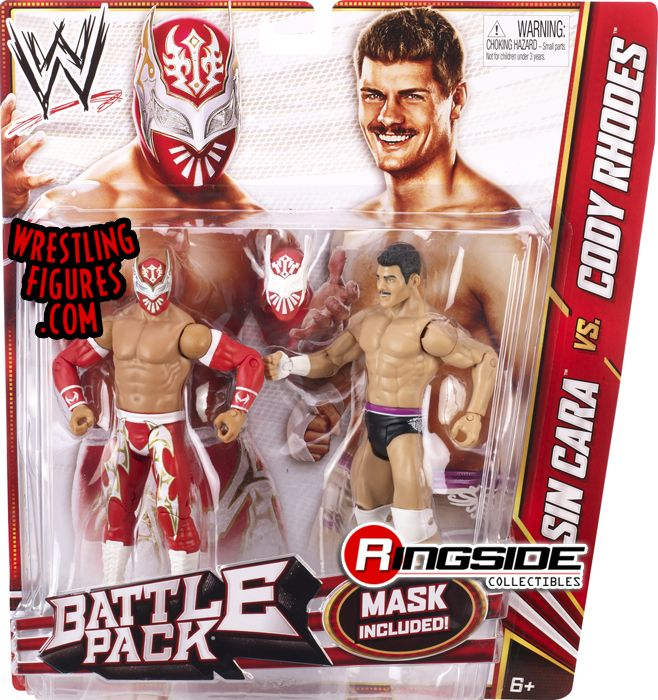 WWE Battle Packs 23 M2p23_cody_rhodes_sin_cara_moc