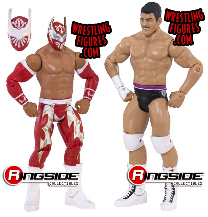 WWE Battle Packs 23 M2p23_cody_rhodes_sin_cara_pic1
