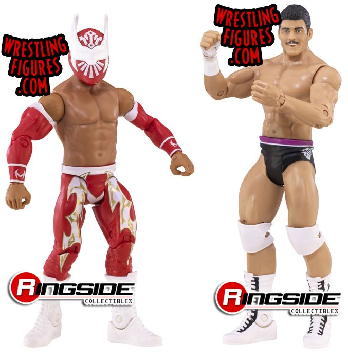 WWE Battle Packs 23 M2p23_cody_rhodes_sin_cara_pic2