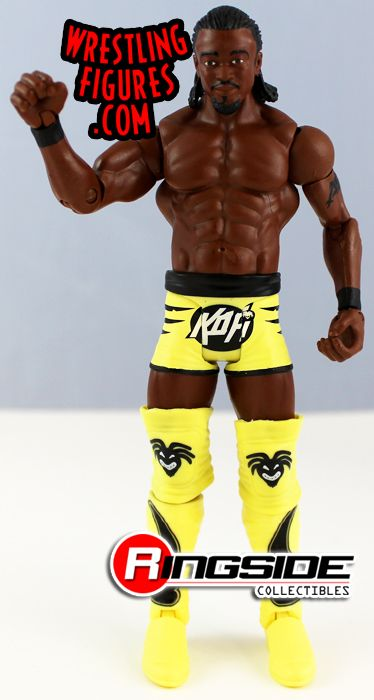 http://www.ringsidecollectibles.com/Merchant2/graphics/00000001/m2p23_kofi_kingston_pic1.jpg