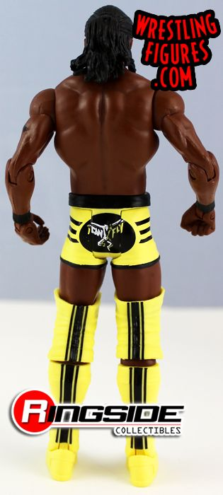http://www.ringsidecollectibles.com/Merchant2/graphics/00000001/m2p23_kofi_kingston_pic3.jpg
