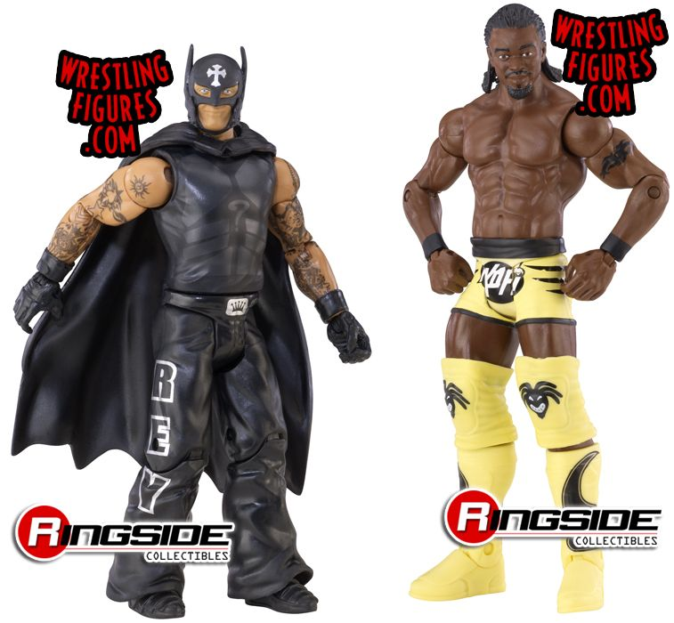 http://www.ringsidecollectibles.com/Merchant2/graphics/00000001/m2p23_rey_mysterio_kofi_kingston_pic1.jpg