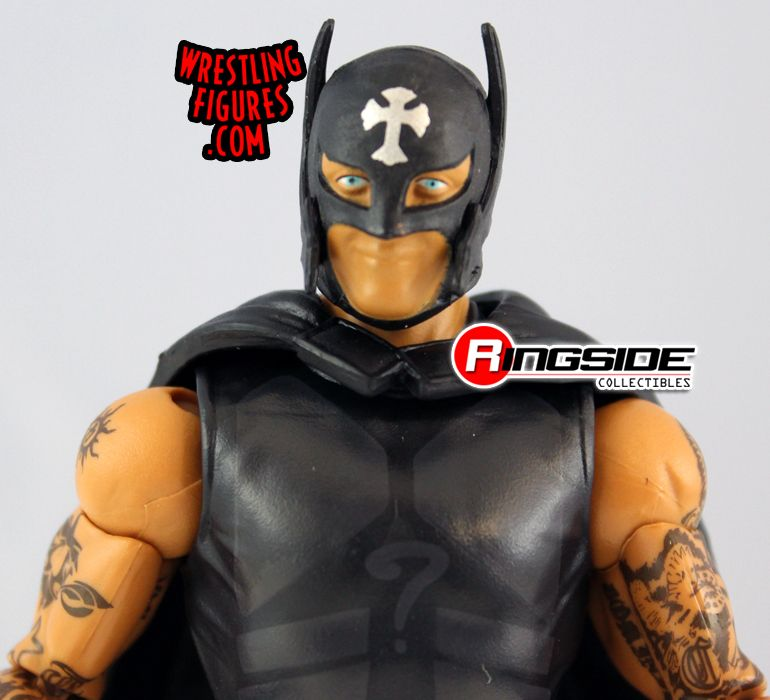 http://www.ringsidecollectibles.com/Merchant2/graphics/00000001/m2p23_rey_mysterio_pic2.jpg