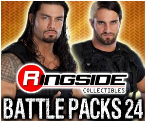 http://www.ringsidecollectibles.com/Merchant2/graphics/00000001/m2p24_logo_pwinsider.jpg