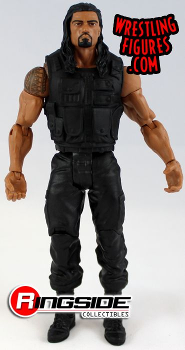 http://www.ringsidecollectibles.com/Merchant2/graphics/00000001/m2p24_roman_reigns_pic1.jpg