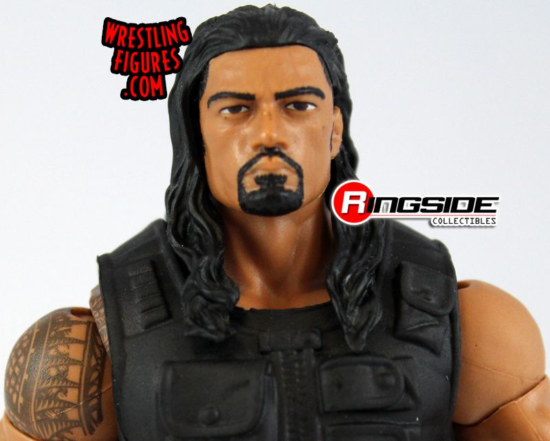 http://www.ringsidecollectibles.com/Merchant2/graphics/00000001/m2p24_roman_reigns_pic2.jpg