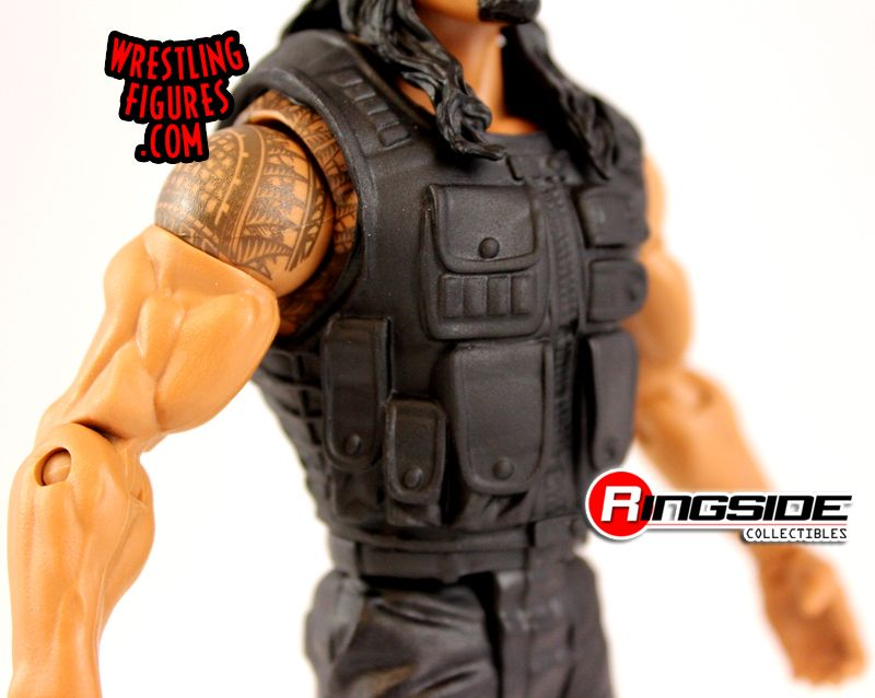 http://www.ringsidecollectibles.com/Merchant2/graphics/00000001/m2p24_roman_reigns_pic3.jpg
