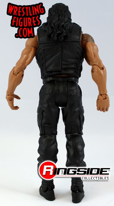 http://www.ringsidecollectibles.com/Merchant2/graphics/00000001/m2p24_roman_reigns_pic4.jpg