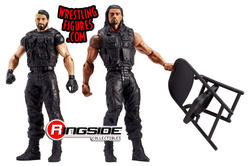 http://www.ringsidecollectibles.com/Merchant2/graphics/00000001/m2p24_roman_reigns_seth_rollins.jpg
