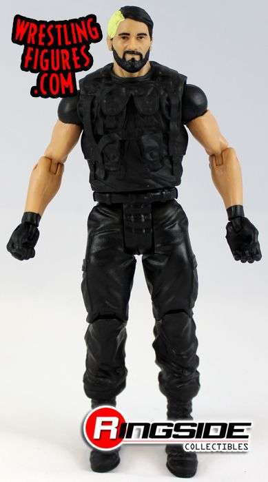 http://www.ringsidecollectibles.com/Merchant2/graphics/00000001/m2p24_seth_rollins_pic1.jpg