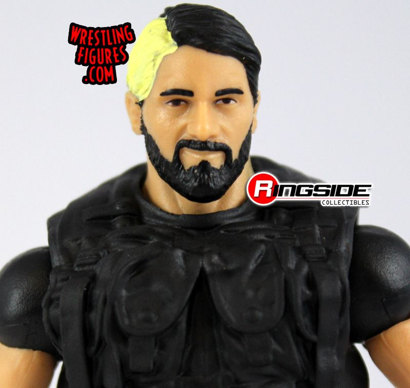 http://www.ringsidecollectibles.com/Merchant2/graphics/00000001/m2p24_seth_rollins_pic2.jpg