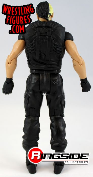 http://www.ringsidecollectibles.com/Merchant2/graphics/00000001/m2p24_seth_rollins_pic4.jpg