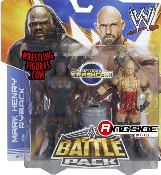 http://www.ringsidecollectibles.com/Merchant2/graphics/00000001/m2p25_mark_henry_ryback_P.jpg