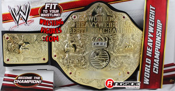 http://www.ringsidecollectibles.com/Merchant2/graphics/00000001/mbelt_002_moc.jpg