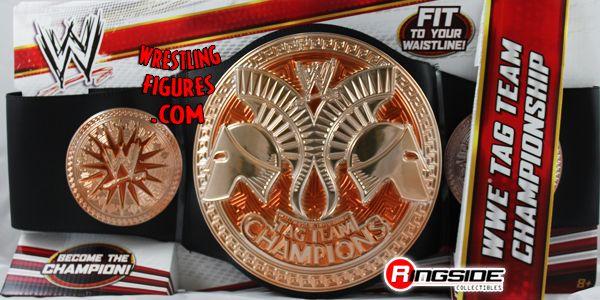 http://www.ringsidecollectibles.com/Merchant2/graphics/00000001/mbelt_006_moc.jpg