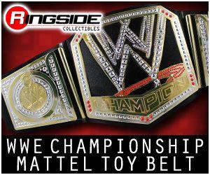 http://www.ringsidecollectibles.com/Merchant2/graphics/00000001/mbelt_010_logo_pwinsider.jpg
