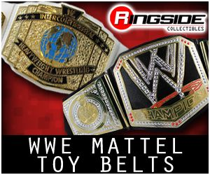 http://www.ringsidecollectibles.com/Merchant2/graphics/00000001/mbelt_logo_pwinsider.jpg