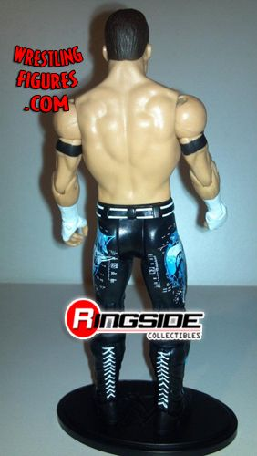 http://www.ringsidecollectibles.com/Merchant2/graphics/00000001/mfa19_evan_bourne_pic3.jpg