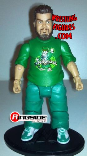 http://www.ringsidecollectibles.com/Merchant2/graphics/00000001/mfa19_hornswoggle.jpg