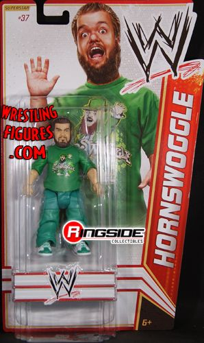 http://www.ringsidecollectibles.com/Merchant2/graphics/00000001/mfa19_hornswoggle_moc.jpg