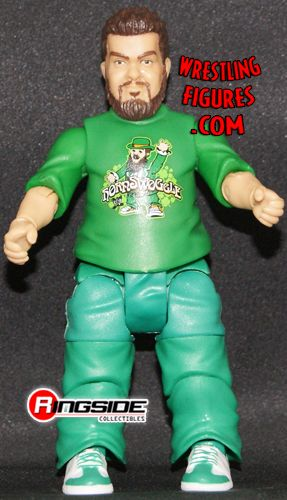 http://www.ringsidecollectibles.com/Merchant2/graphics/00000001/mfa19_hornswoggle_pic1.jpg