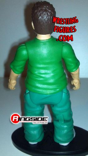 http://www.ringsidecollectibles.com/Merchant2/graphics/00000001/mfa19_hornswoggle_pic3.jpg
