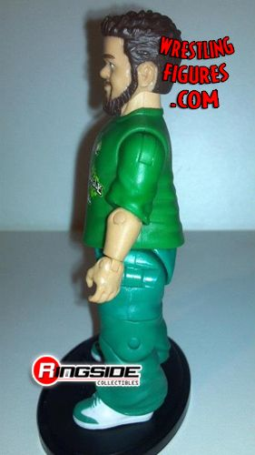 http://www.ringsidecollectibles.com/Merchant2/graphics/00000001/mfa19_hornswoggle_pic4.jpg