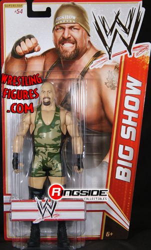 http://www.ringsidecollectibles.com/Merchant2/graphics/00000001/mfa21_big_show_moc.jpg