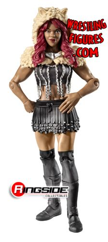http://www.ringsidecollectibles.com/Merchant2/graphics/00000001/mfa23_alicia_fox.jpg