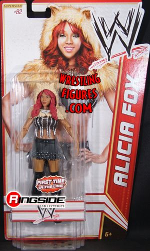 http://www.ringsidecollectibles.com/Merchant2/graphics/00000001/mfa23_alicia_fox_moc.jpg