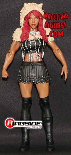 http://www.ringsidecollectibles.com/Merchant2/graphics/00000001/mfa23_alicia_fox_pic1.jpg
