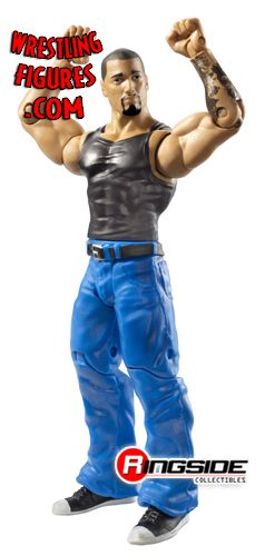 http://www.ringsidecollectibles.com/Merchant2/graphics/00000001/mfa23_hunico.jpg