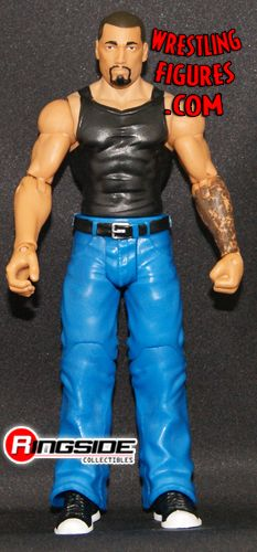 http://www.ringsidecollectibles.com/Merchant2/graphics/00000001/mfa23_hunico_pic1.jpg