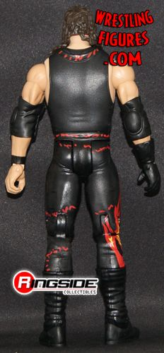 http://www.ringsidecollectibles.com/Merchant2/graphics/00000001/mfa23_kane_pic2.jpg