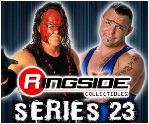 http://www.ringsidecollectibles.com/Merchant2/graphics/00000001/mfa23_logo_pwinsider.jpg