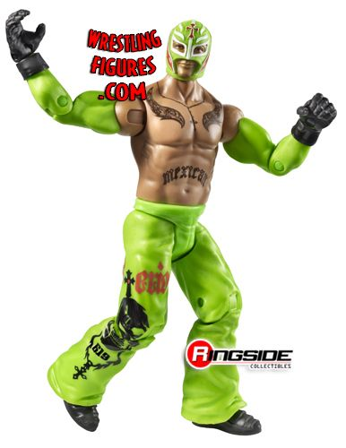 http://www.ringsidecollectibles.com/Merchant2/graphics/00000001/mfa23_rey_mysterio.jpg