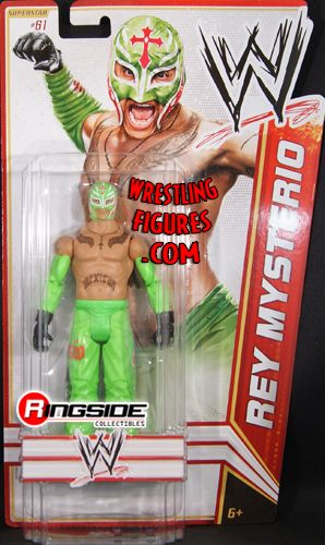 http://www.ringsidecollectibles.com/Merchant2/graphics/00000001/mfa23_rey_mysterio_moc.jpg