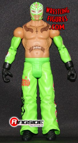 http://www.ringsidecollectibles.com/Merchant2/graphics/00000001/mfa23_rey_mysterio_pic1.jpg