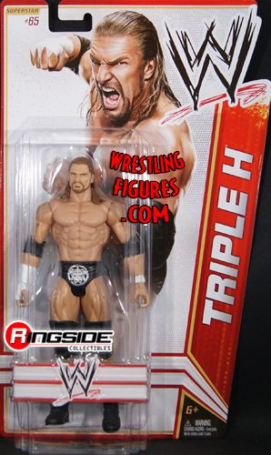 http://www.ringsidecollectibles.com/Merchant2/graphics/00000001/mfa23_triple_h_moc.jpg