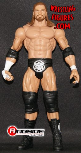 http://www.ringsidecollectibles.com/Merchant2/graphics/00000001/mfa23_triple_h_pic1.jpg
