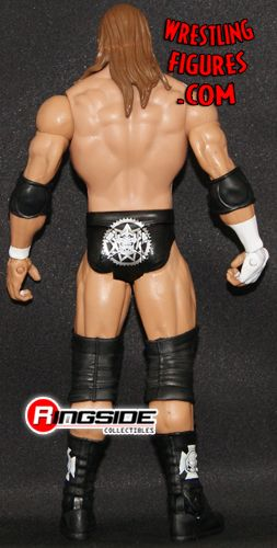 http://www.ringsidecollectibles.com/Merchant2/graphics/00000001/mfa23_triple_h_pic2.jpg