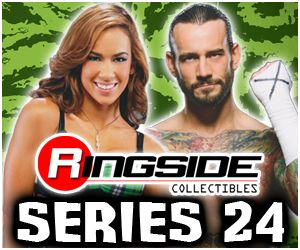 http://www.ringsidecollectibles.com/Merchant2/graphics/00000001/mfa24_logo_pwinsider.jpg