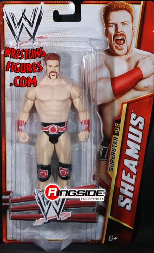 http://www.ringsidecollectibles.com/Merchant2/graphics/00000001/mfa24_sheamus_moc.jpg