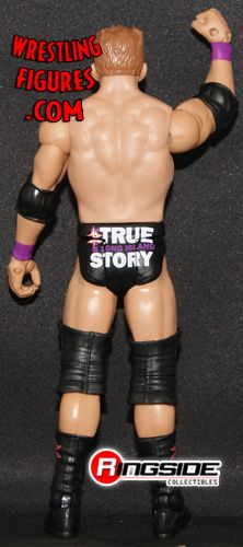 http://www.ringsidecollectibles.com/Merchant2/graphics/00000001/mfa24_zack_ryder_pic2.jpg