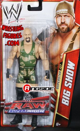 http://www.ringsidecollectibles.com/Merchant2/graphics/00000001/mfa25_big_show_moc.jpg