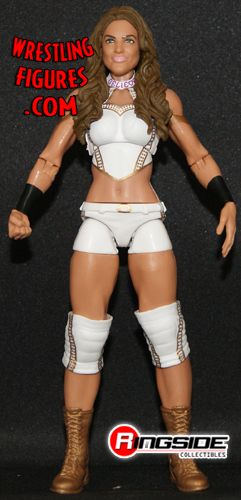 http://www.ringsidecollectibles.com/Merchant2/graphics/00000001/mfa25_eve_pic1.jpg