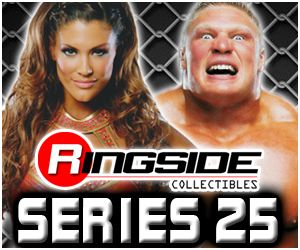 http://www.ringsidecollectibles.com/Merchant2/graphics/00000001/mfa25_logo_pwinsider.jpg