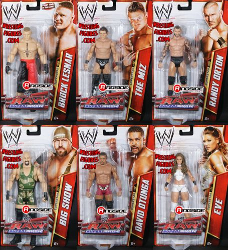 http://www.ringsidecollectibles.com/Merchant2/graphics/00000001/mfa25_set_moc.jpg