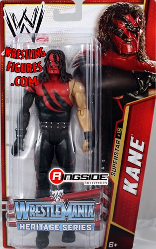 http://www.ringsidecollectibles.com/Merchant2/graphics/00000001/mfa26_kane_moc.jpg